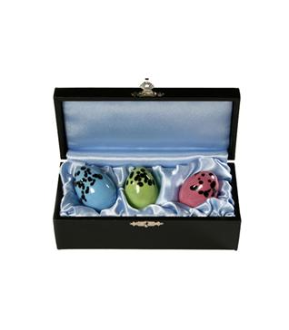 Set-of-decorative-glass-exercise-eggs-product